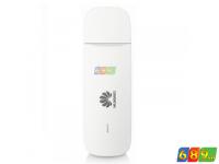 Usb 3G Huawei E3531 Hilink Tốc Độ 21.6Mbps