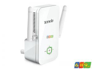 Bộ Kích Mở Rộng Phát Sóng WiFi Tenda A301