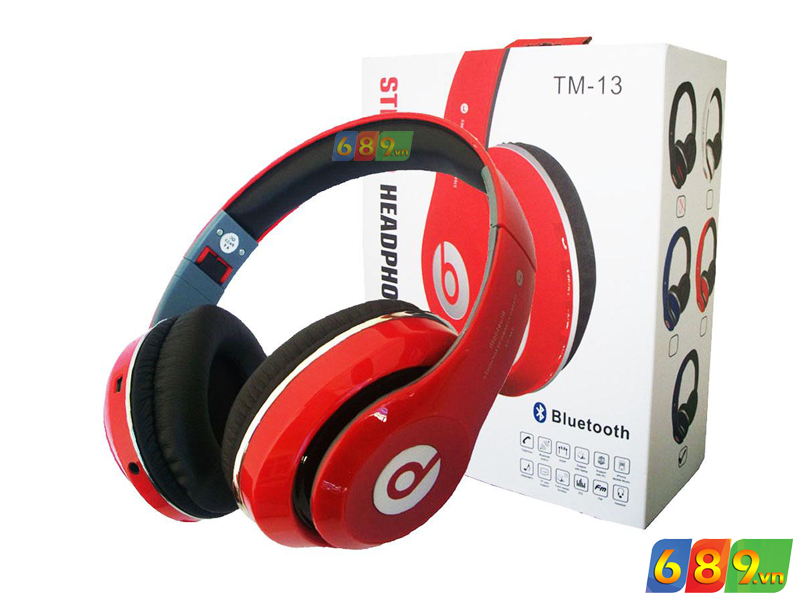 Tai-nghe-bluetooth-Beats-TM-13-5