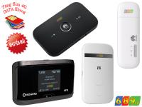 Tổng Hợp Wifi 4G Di Động Chính Hãng Giá Rẻ