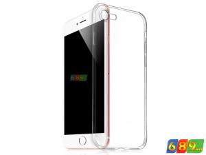 Ốp Case Siêu Trong Iphone