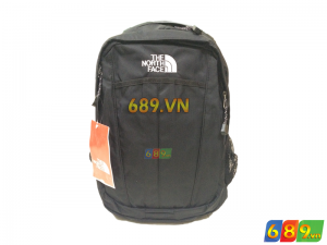 Balo The North Face Surge Giá Tốt