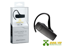 Tai Nghe Bluetooth Plantronics E10 Chính Hãng Giá Tốt