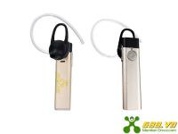 Tai Nghe Bluetooth SamSung N9106 Công Nghệ Mới