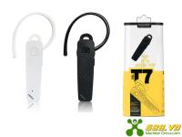 Tai Nghe Bluetooth Remax RB-T7 Chính Hãng