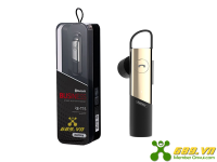 Tai Nghe Bluetooth Không Dây Remax RB-T15 Giá Rẻ