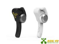 Remax RB-T10 Tai Nghe Bluetooth Lọc Âm Tốt Giá Rẻ