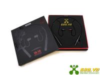 Tai Nghe Bluetooth Remax RB-S6 Thể Thao Chính Hãng