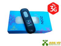 Usb 3G Huawei E303u-1 Zain Chính Hãng