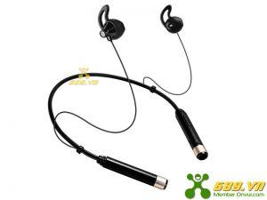 Tai Nghe Bluetooth Hoco ES6 Năng Động Thể Thao