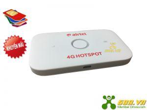 Wifi 4G Huawei E5573C Tốc Độ 150Mbps HOT