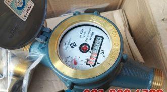 Kiểm định đồng hồ nước là gì ? Tại sao cần kiểm định ?