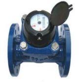 Đồng hồ nước TUABIN MERLION LXLC - DN 500