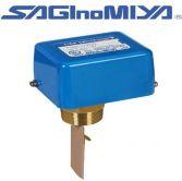 Công tắc dòng chảy SAGINOMIYA : FQS-U30G