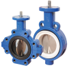 b2ap3_thumbnail_wafer-lug-butterfly-valve-differences