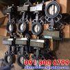 Van-gang-600x600