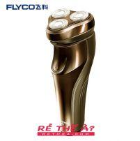 Máy cạo râu cao cấp FLYCO FS371 Hàng Nhập Khẩu