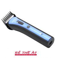 Tông đơ cắt tóc cao cấp FLYCO FC5806 HÀNG NHẬP KHẨU