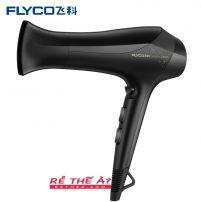 Máy sấy tóc tạo kiểu cao cấp FLYCO FH6266 Hàng Nhập Khẩu