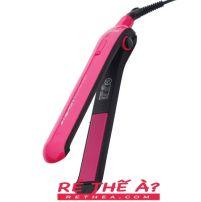 Máy duỗi tóc tạo kiểu đa năng cao cấp FLYCO FH6811 Hàng Nhập Khẩu