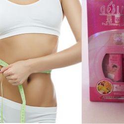 Thuốc giảm cân Lishou Hoa quả Golimi chính hãng rẻ nhất