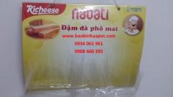 Vĩ treo bánh cheese NABATI
