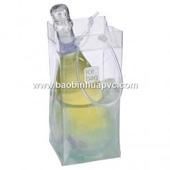 Túi rượu 05