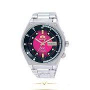 Đồng hồ Orient SK mặt lựa huyền thoại
