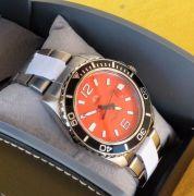 Tìm hiểu về một số tiêu chí để đánh giá Đồng hồ Orient có tốt không