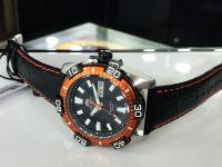 Giá tầm trung của đồng hồ orient chính hãng đến từ Nhật Bản