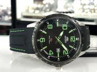 Mua đồng hồ ORIENT chính hãng ở đâu thì an tâm nhất