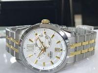Cách kiểm tra đồng hồ Orient chính hãng tại các cửa hàng đồng hồ Hà Nội