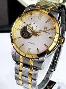 Một số lưu ý khi chọn mua đồng hồ Olym Pianus chính hãng