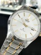 Với tài chính còn hạn hẹp thì nên chọn đồng hồ nào là phù hợp
