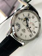 Những bộ máy đồng hồ mới nhất đang được chào đón năm 2017