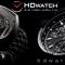 SRWatch: Cách bào quản đồng hồ đeo tay nam/nữ.
