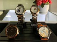 Những mẫu đồng hồ cơ Orient nữ dưới 7 triệu đồng
