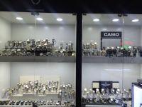 Với 2 triệu đồng, nên chọn đồng hồ Casio hay Sunrise (SRWatch)
