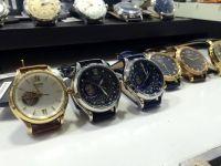 Top 4 mẫu đồng hồ đeo tay dành cho quý cô ngoài 30