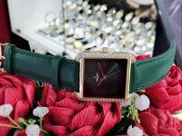 các mẫu đồng hồ Sunrise chính hãng với giá khá vừa hầu bao của các bạn