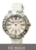 đồng hồ romanson chính hãng