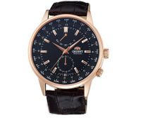 Đồng hồ Orient SFA06001