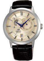 Đồng hồ Orient nam DDW08002WF