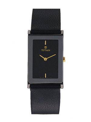 Đồng hồ titan AF291NL02