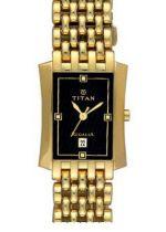 đồng hồ titan nam chính hãng