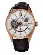 Đồng hồ Orient nam chính hãng SDK05003W0
