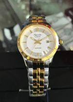 Đồng hồ Alexandre Christie nữ chính hãng AC8916LS
