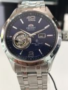 Đồng hồ Orient NAM SDB05001D0