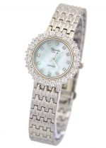 Đồng hồ Alexandre Christie AC85098LK