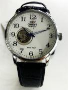 Đồng hồ Orient SUDB08005